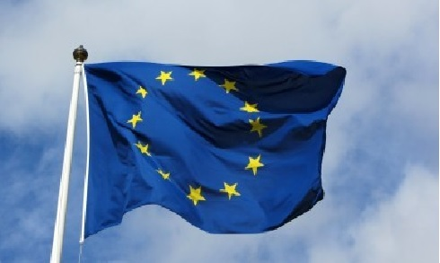 ES-karogs