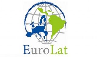 eurolat_logo2