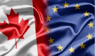 Web_EU_Canada_flags