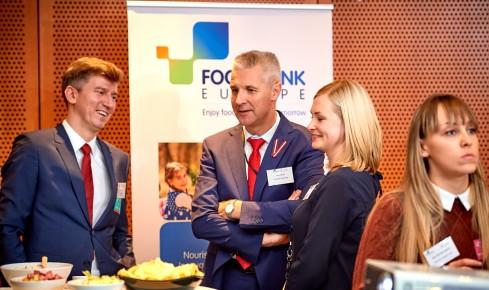 Foto: FoodDrinkEurope