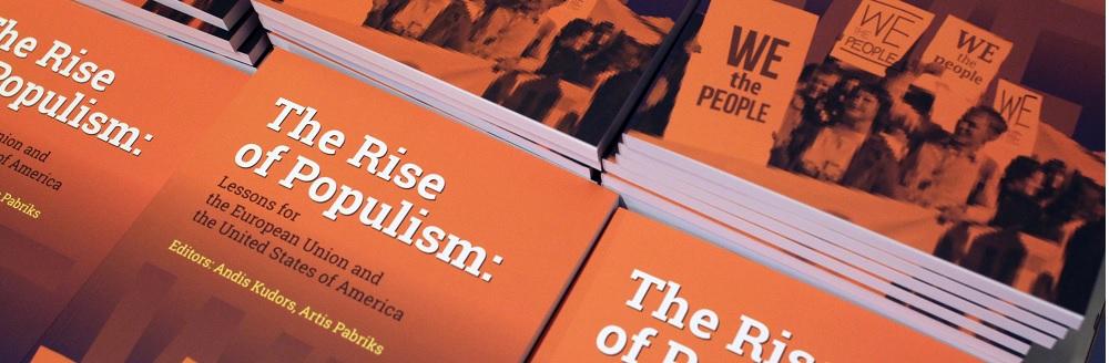 populisms