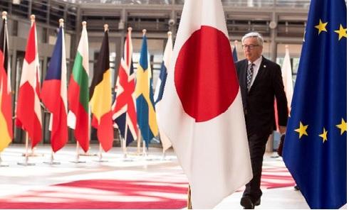 Foto: Eiropas Komisija
