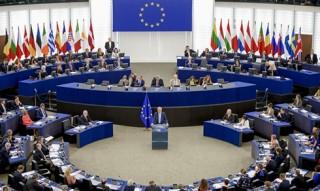 Foto: Eiropas Parlaments, © European Union 2018