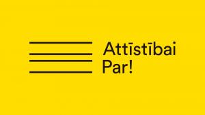 AP_logo_dzeltens